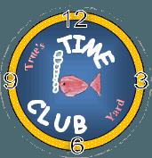 Fish Badge Image