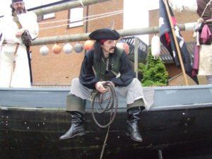 Pirate-Rampage016-666x500