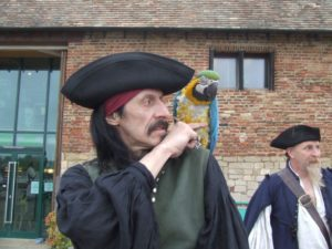 Pirate-Rampage1153-666x500