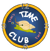 Whelk badge image
