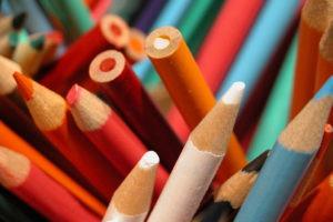 Schools and Kinds post header