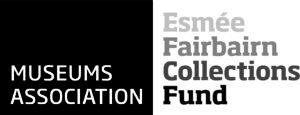 Esmée Fairburn Collections Fund