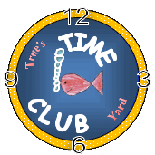 Fish Badge Image